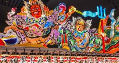 【体験】青森ワーケーション#31 補助金やモニター募集はある?ねぶた祭りや大間のマグロを楽しむリモートワークおすすめホテルプラン【田舎移住計画ブログ】