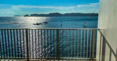 【海の近くで働くおすすめの3選】ワーケーションできる失敗しない都道府県