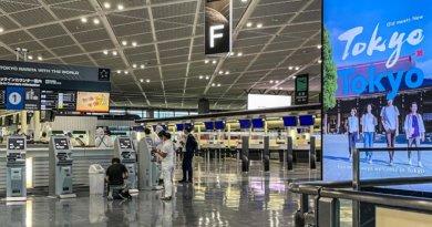 【日本からいつ海外に行ける?】ワクチンパスポートを使ってデジタルノマドは外国に移動できる?
