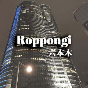 ropponngi